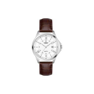 Đồng hồ nữ dây da SRWATCH SL3003.4102CV thumbnail