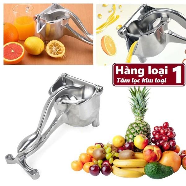 Bảng giá Máy ép trái cây cầm tay - Bộ ép trái cây chuyên dụng - Chất liệu hợp kim nhôm chuyên dụng - Ép được hầu hết các loại trái cây củ - Sản phẩm cao cấp - Mua bộ ép trái cây - Bảo hành uy tín 1 đổi 1 Điện máy Pico