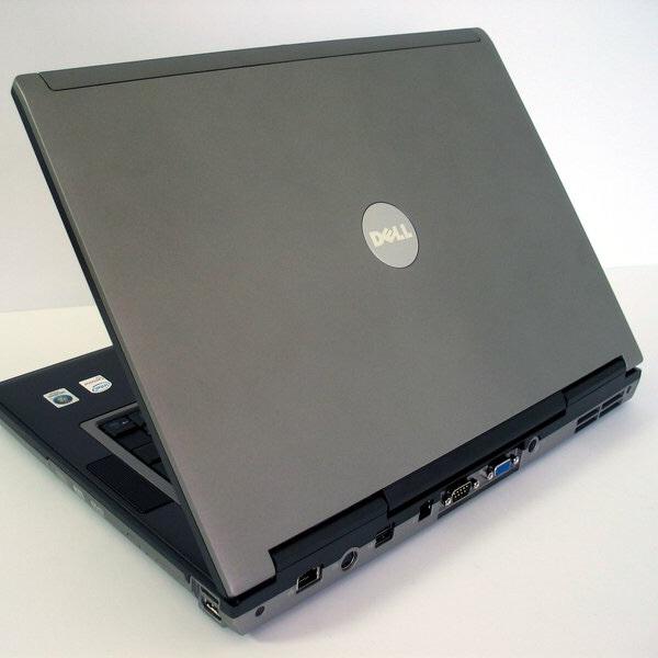 Bảng giá Laptop dell d630 Phong Vũ