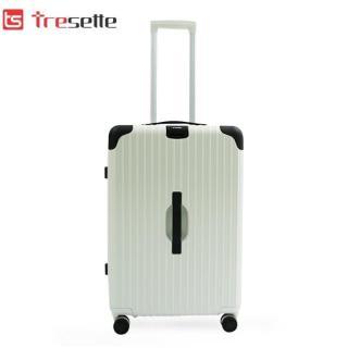 Vali kéo Tresette cao cấp nhập khẩu Hàn Quốc TSL 81820WH thumbnail