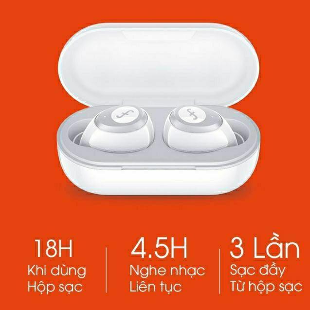 FUNCL W1 Bluetooth 5.0 top một giá một triệu