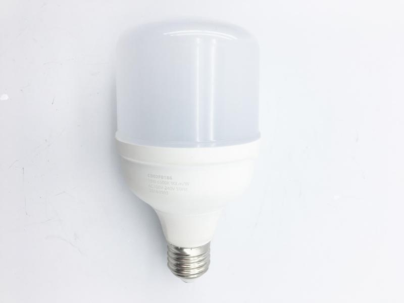 Đèn led bulb công suất lớn 18W,AST CB01F0186 COMET