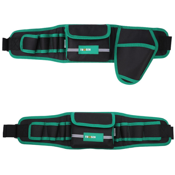Túi đồ nghề đeo hông