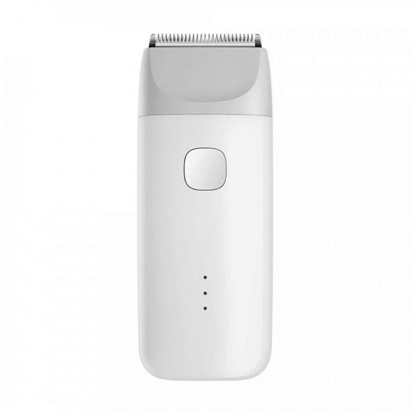 Tông Đơ Điện Cắt Tóc Cho Bé Xiaomi Mitu - Bảo Hành 6 Tháng giá rẻ