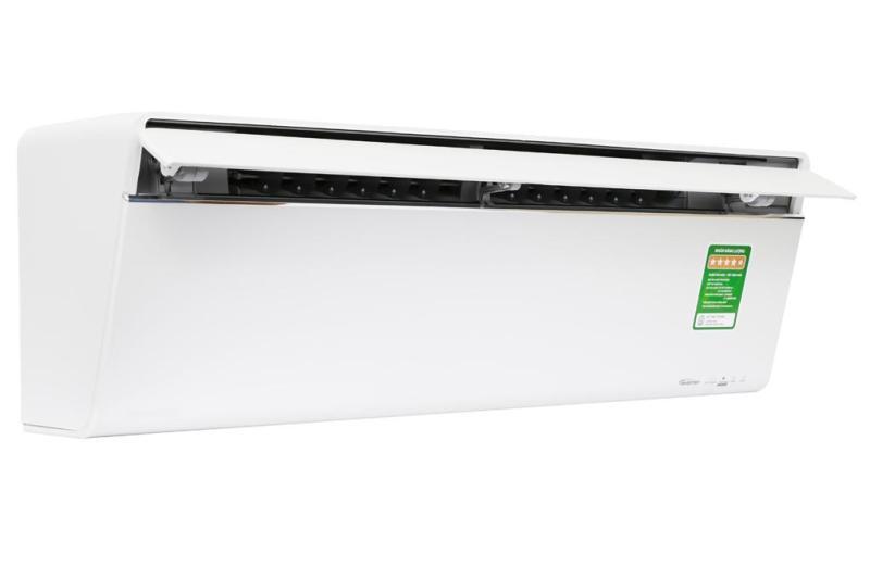 Bảng giá Điều hòa Panasonic VU9UKH 1chiều 9000 inverter