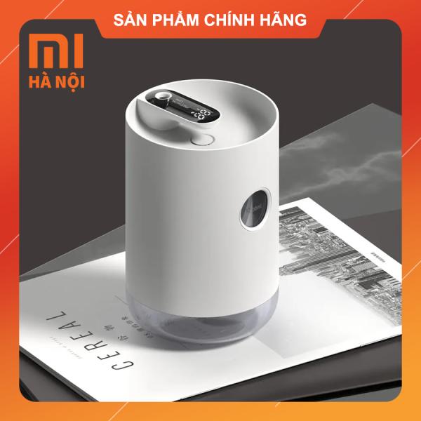 Máy phun sương tạo ẩm không khí Xiaomi 3Life 1000ml sạc USB