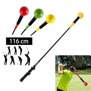 Gậy Tập Đánh Golf Dụng Cụ Tập Luyện Đánh Gôn Gậy Đánh Golf,Dụng cụ hỗ trợ đào tạo gôn Swing Trainer,golf swing trainer thumbnail