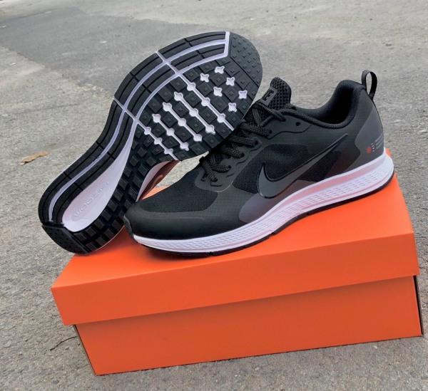 Giày thể thao Nike x5 mới nhất giá rẻ