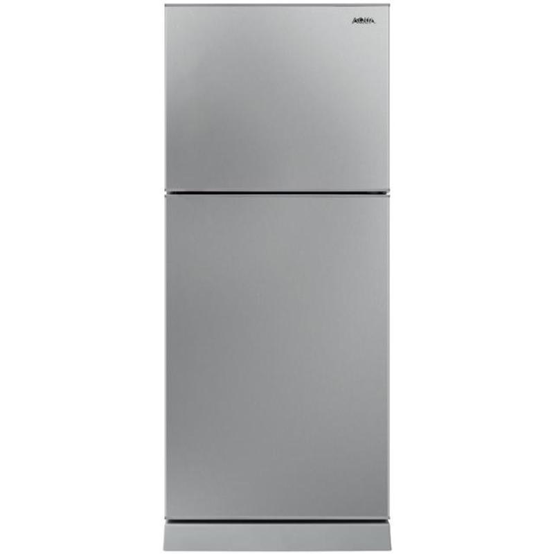 Tủ lạnh Aqua AQR-S190DN
