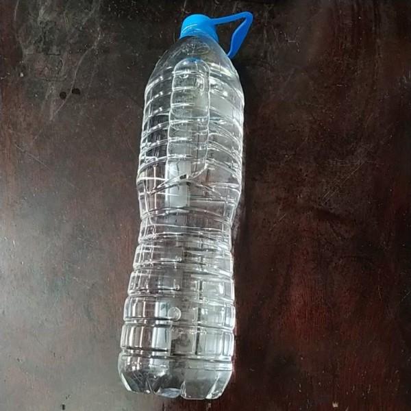 nước rửa mạch, dung môi pha sơn, butyl acetate giá rẻ