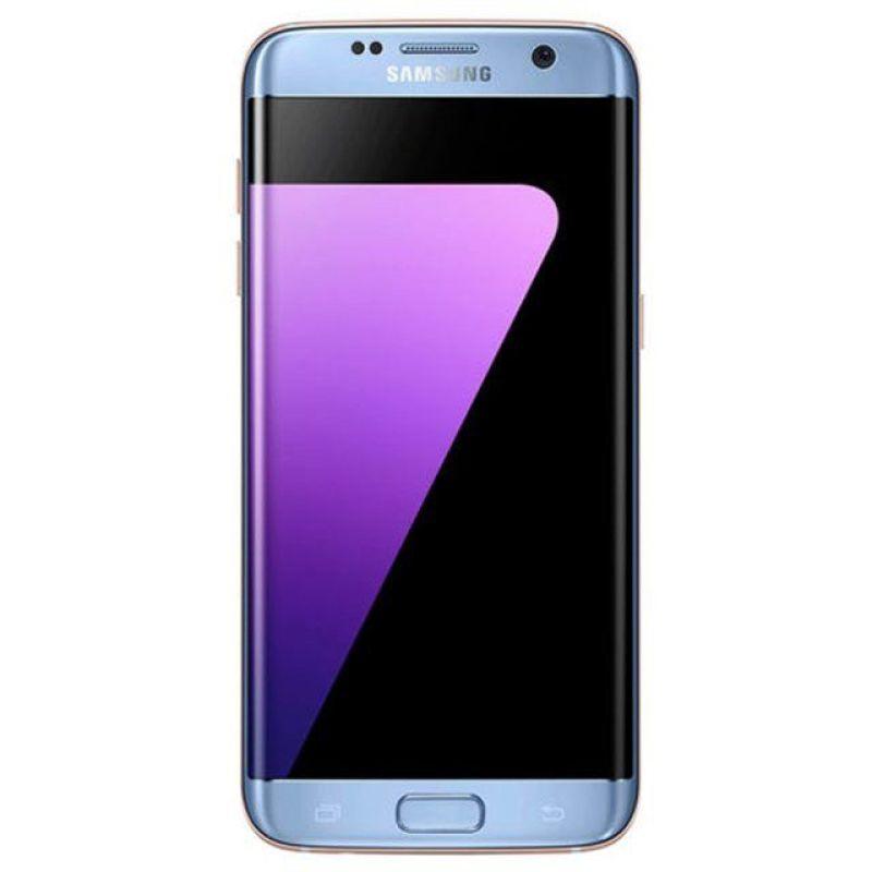 Điện Thoại Samsung Galaxy S7 Edge 32GB màn hình 5.5 inch Ram 4GB Camera 12MP Pin 3600mAh