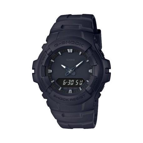 Nơi bán Đồng Hồ Thể Thao Casio G-Shock G-100BB-1ADR