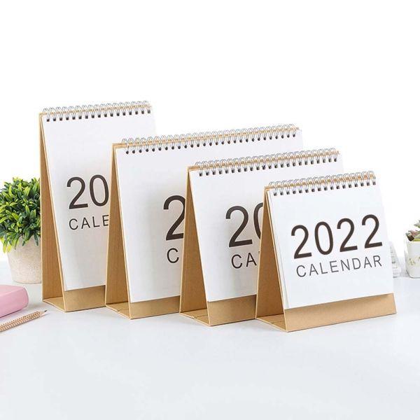 AMAZINGHOLIDAY Đối với nhà Văn phòng Trường học 4 Kích thước Thời gian biểu Bảng kế hoạch Ngày nhắc nhở Đồ dùng văn phòng của người tổ chức Thời khoá biểu hàng ngày Chương trình hàng năm Lịch để bàn 2021 Lịch cuộn