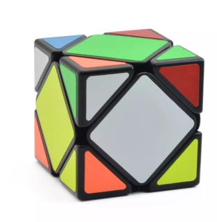 Rubik Biến Thể Skewb rèn luyện tư duy phát triển trí não thumbnail