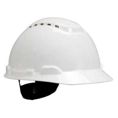 Nón bảo hộ 3M H701V (Có lỗ thoát khí)