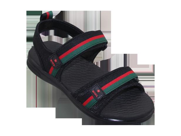 Sandal bé trai Bitas SOBY.184 giá rẻ