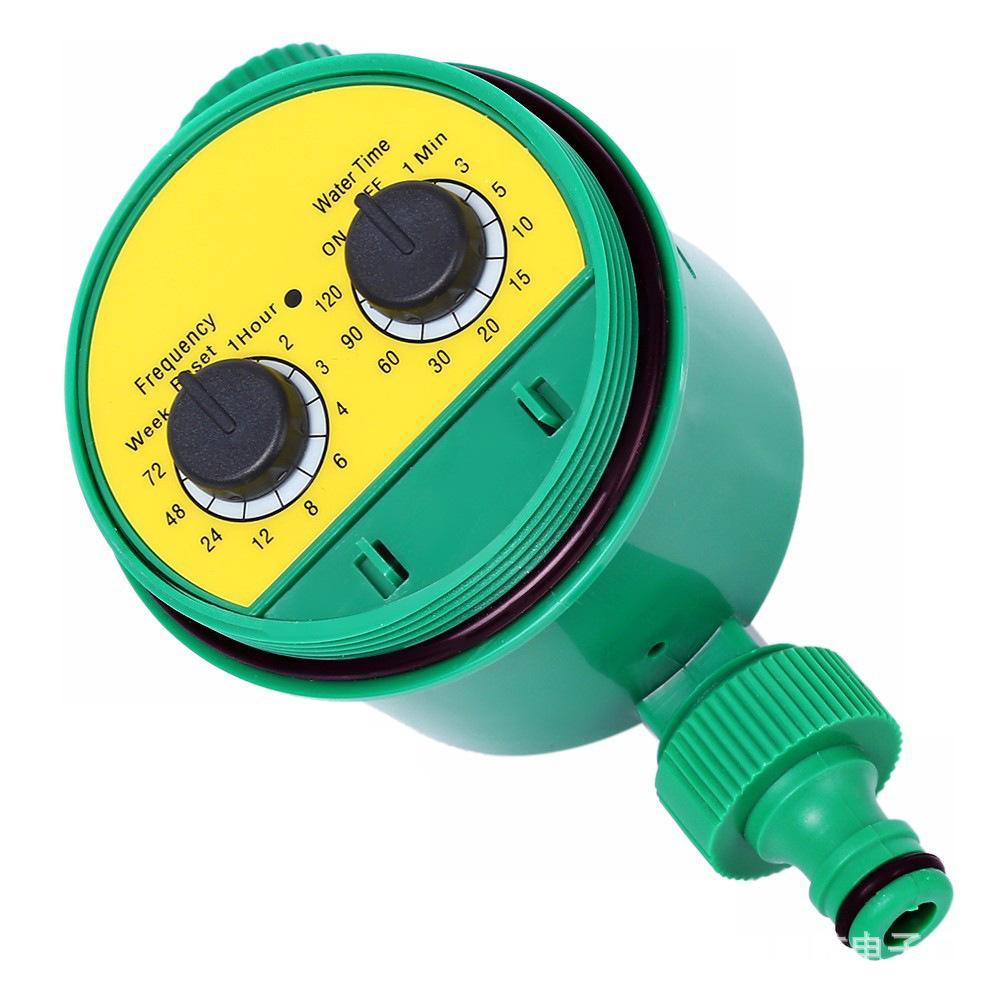 Thiết bị tưới nước tự động 16,2cm công nghệ hiện đại
