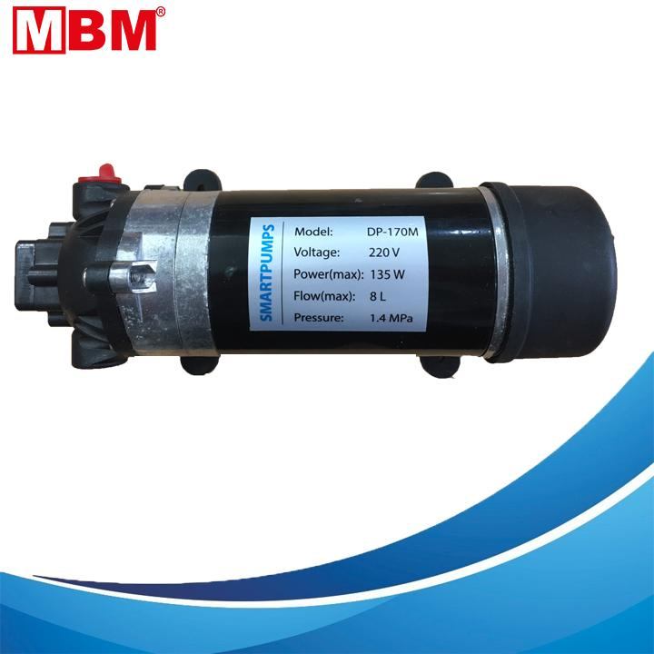 [Giá sập sàn]Máy bơm nước mini áp lực 220V 170M SMARTPUMPS,máy bơm nước mini,máy bơm nước giá rẻ,máy bơm nước tưới cây,máy bơm nước rửa xe,máy bơm nước tăng áp mini,máy bơm nước áp lực,máy bơm nước cho máy giặt,máy bơm nước tưới
