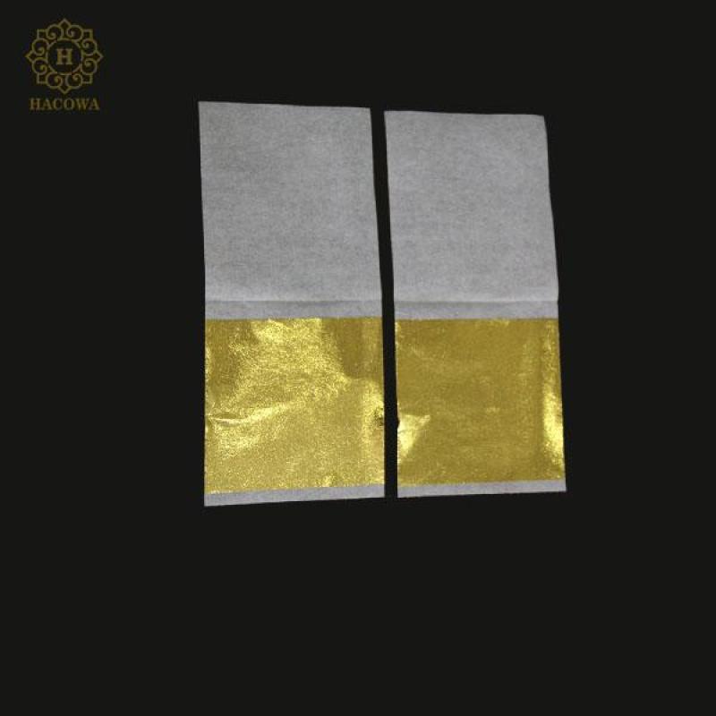 Mua Lá vàng công nghiệp (1000 lá - mã Trung 1)