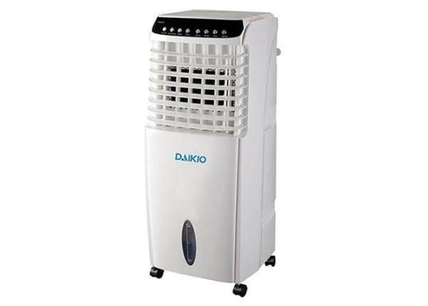 Quạt điều hòa không khí Daikio DKA - 00800A