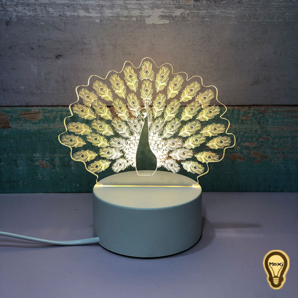[ Giá Sốc ] Đèn Để Bàn Hình Trái Tim Đèn Ngủ Để Bàn 3 Màu Tùy Chỉnh Phong Cách Hàn Quốc Trang Trí Phòng Ngủ, Bàn Trang Điểm, Quầy Thu Ngân, Quán Cà Phê
