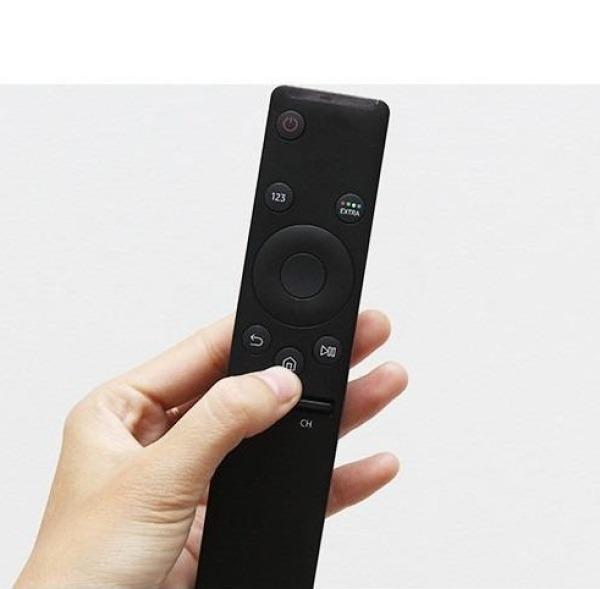 Bảng giá ĐIỀU KHIỂN TV SAMSUNG INTERNET Thế hệ 4k - REMOST SAMSUNG - Dành cho tivi samsung internet