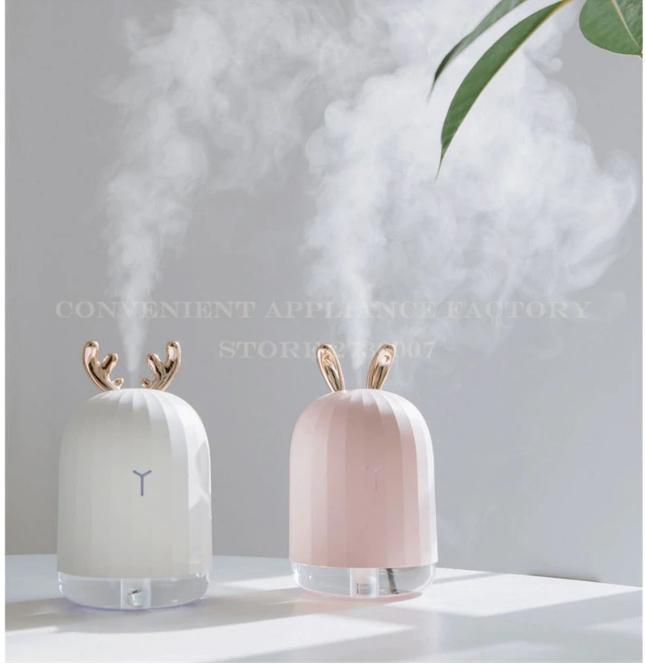 Máy phun sương tạo ẩm cho phòng điều hòa;Máy tạo độ ẩm, quạt phun sương , quạt điều hoà, đèn xông tinh dầu, máy xông tinh dầu