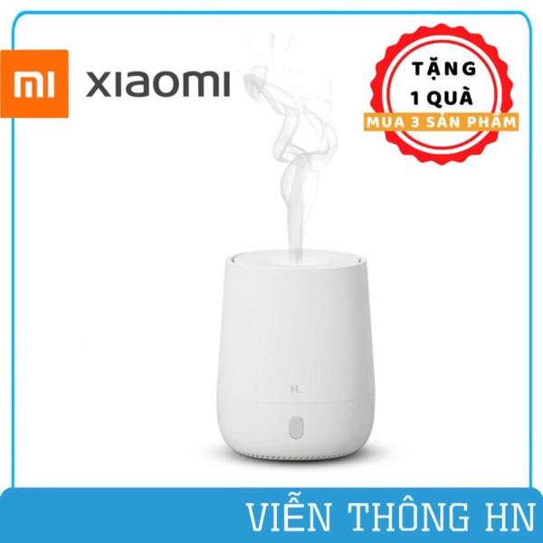Máy phun sương tạo độ ẩm không khí Xiaomi HL 120m - máy khuếch tán tinh dầu phòng ngủ làm việc - vienthognhn