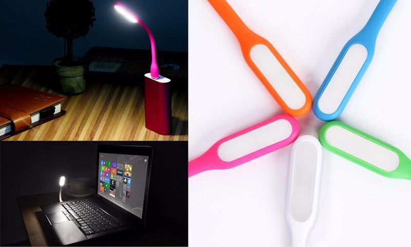 Bảng giá ĐÈN LED USB MUA 2 TẶNG 1 Phong Vũ