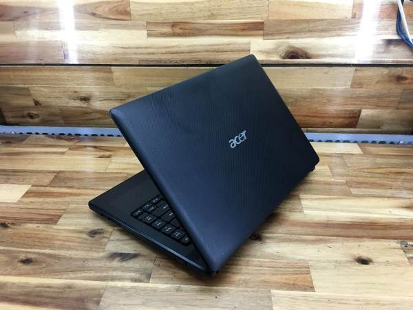 Laptop ACER 4749