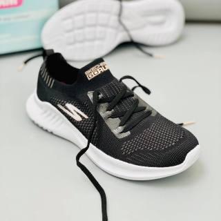 giày skechers gorun mojo 2.0 cho nam nữ thumbnail