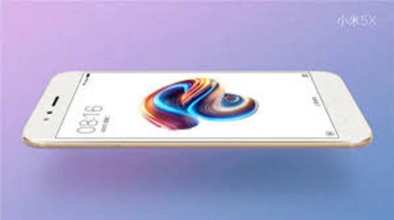 [ ỐP LƯNG] Điện thoại Xiaomi Mi A1 - Xiaomi Mi 5X  2sim Ram 4G/32G mới CHÍNH HÃNG, Bảo hành 12 THÁNG