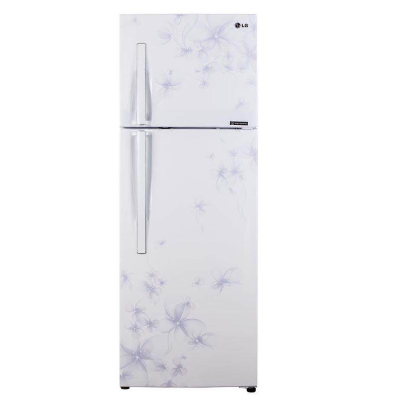 Tủ lạnh 2 cửa Inverter 272L LG GN-L275BF