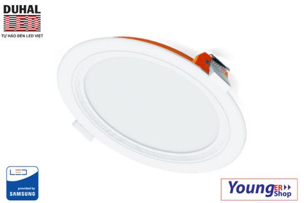 ĐÈN LED PANEL 9W (KDPT209)