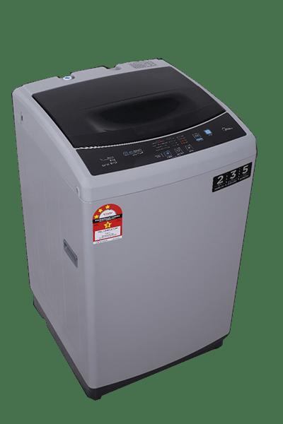 Bảng giá Máy giặt Midea 7.5Kg MAS7501(SG) Điện máy Pico