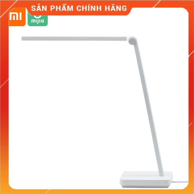 Xiaomi Mijia Đèn Lite Đèn LED Để Bàn Có Thể Điều Chỉnh Ba Chế Độ Ánh Sáng Đèn Bàn Điều Khiển Cảm Ứng Không Có Ánh Sáng Xanh 4000K 500lm 220V