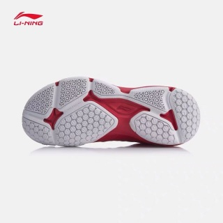 Giày Cầu Lông Lining AYTQ001-2 Chính Hãng thumbnail