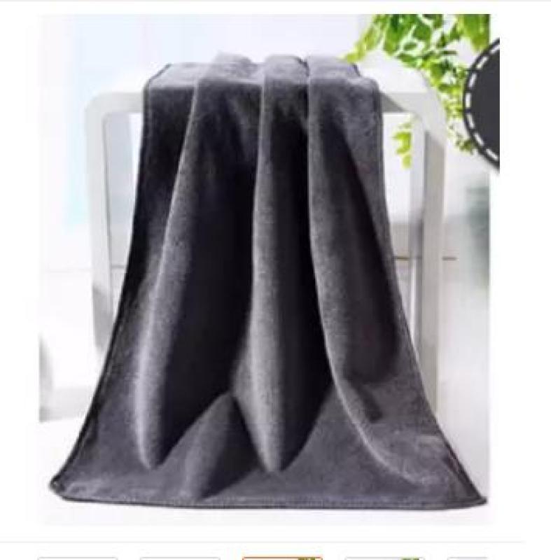 Bộ 10 khăn lau đa năng 30x30cm