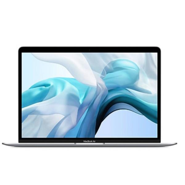 Bảng giá Macbook Air 2020 - 13 inchs (i3-10th/ 8GB/ 256GB) Phong Vũ
