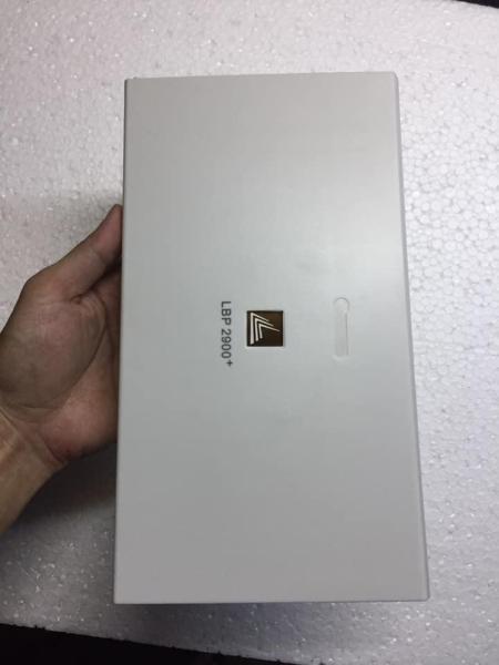 Bảng giá Khay đỡ giấy vào cho máy in 2900 Phong Vũ