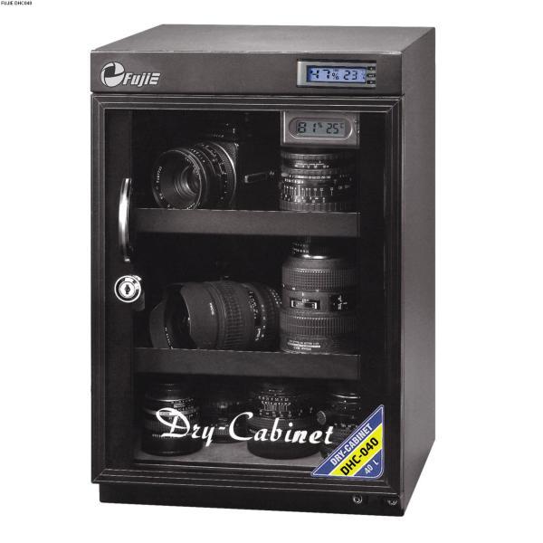 Bảng giá Tủ chống ẩm chuyên dụng Fujie AD040