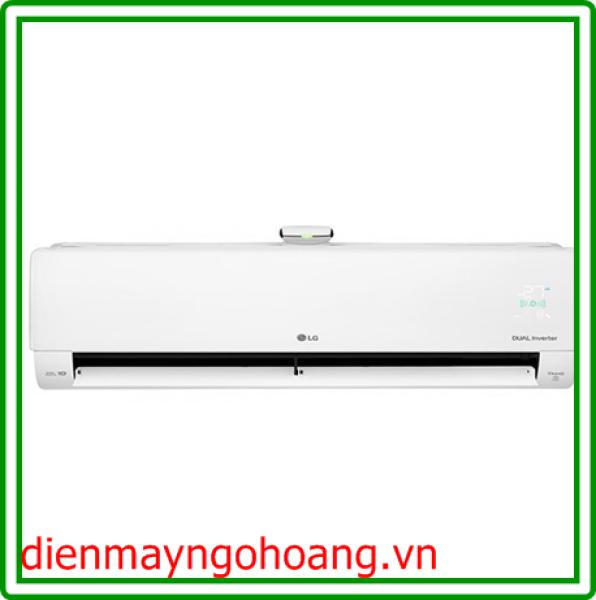 Bảng giá Máy Lạnh LG Inverter 1.5 HP V13APFUV