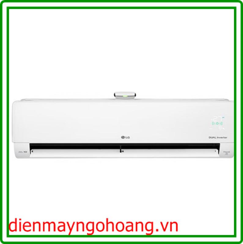 Máy Lạnh LG Inverter 1.5 HP V13APFUV