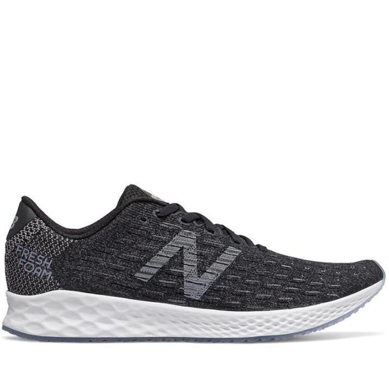 New Balance - Giày thể thao Nam  MZANPBK