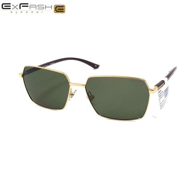 Giá bán Gọng kính chính hãng EXFASH EF88950