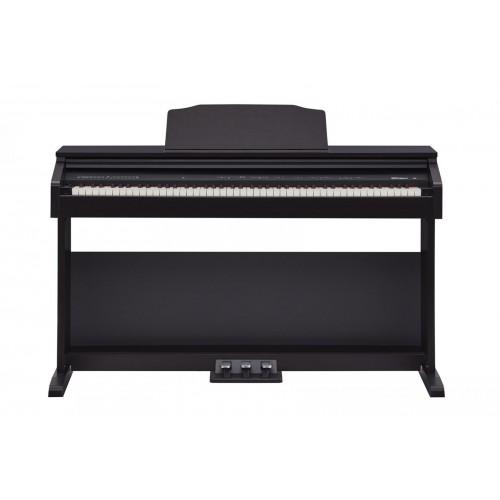 Offer Giảm Giá Đàn Piano điện Roland RP-30