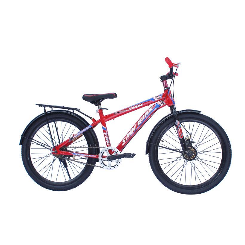 Mua Xe đạp thể thao SMNBike LN 24-26