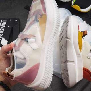 (LOẠI CAO CẤP) 01 đôi Bọc Giày Silicon Không Thấm Nước Có Thể Tái Sử Dụng Bọc Giày Đi Bộ Chống Mưa Chống Trượt 6