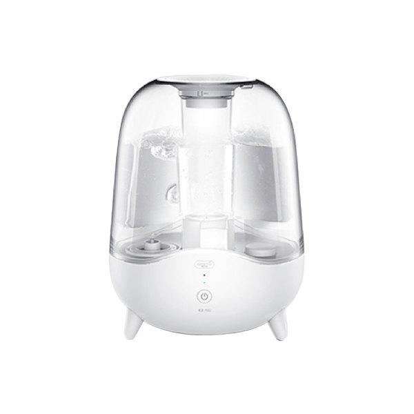 [Bản quốc tế] Máy phun sương tạo ẩm Xiaomi Deerma Humidifier F325 ngôn ngữ tiếng anh, không dùng được tinh dầu - Bảo hành 12 tháng - Điện Máy Center