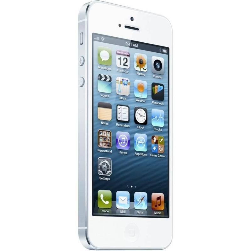 Điện thoại Apple iPhone 5s - 16GB - Bản quốc tế - Full phụ kiện - Bảo hành 6 tháng - Đổi trả miễn phí tại nhà - Yên tâm mua sắm với Mr Cầu  ( Điện Thoại Giá Rẻ, Điện Thoại Smartphone, Điện Thoại Thông Minh)